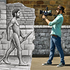 T4_pencil vs camera - 55 (ben heine)